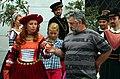 18.8.25 Trebon Campanella Historical Dance Drama 55 (20510393019).jpg