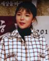 180212 박진주.png