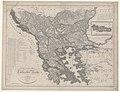 1821 map - Der Europäische Theil des Türkischen Reichs.jpg