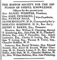 1830 Boston Society for the Diffusion of Useful Knowledge MechanicksMagazine v1 no1.png