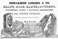1830 Loring StateSt Boston.png