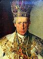 1832 Amerling Kaiser Franz I. von Österreich anagoria.JPG