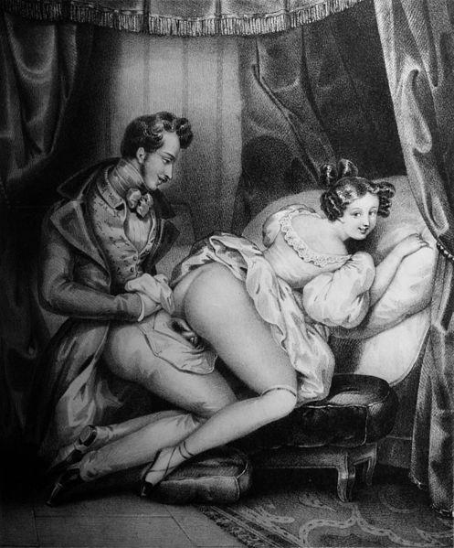 porno francais vintage massage erotique paris