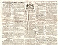 1848 NewburyportAdvertiser Massachusetts October20 detail.jpg