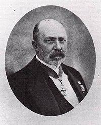 1848 Robert-05.jpg