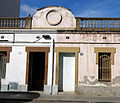 184 Casa al c. Generalitat (Gavà).JPG