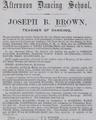 1854 dancing CourtSt Boston.png