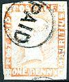 1859 1d Mauritius Paid SG23.jpg