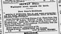 1860 OrdwayHall BostonEveningTranscript Dec29.png