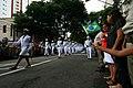 187º desfile da Independência.jpg