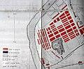 1873 Rom Bebauungsplan.jpg