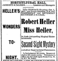 1877 HorticulturalHall BostonDailyGlobe Oct1.png