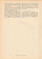 1885-06-11 - Kaiserliches Patentamt - Patentschrift 31781 (2von2).png