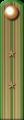 1885minagro-p12.png