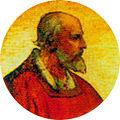 189-Martin IV.jpg