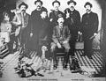1890 Ueberfallkommando Polizei San Francisco anagoria 6497a.JPG
