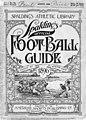 1896 spalding football guide.jpg