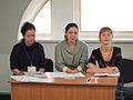 18 - Wikimedia Ukraine AGM 2012 06.jpg