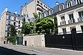 18 rue Massenet, Paris 16e.jpg