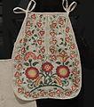 18th-century dress (MKhT school-studio's replica) 06.jpg