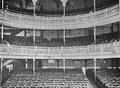 1903 BostonMuseum2.png