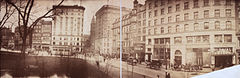 1903 TremontSt BoylstonSt Boston EChickeringCo LC.jpg