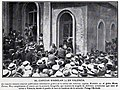 1907-08-03, Blanco y Negro, El capitán Kindelán en Valencia, Barberá.jpg