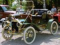 1908 Ford Model S Runabout.jpg