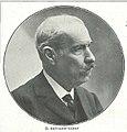 1910-11, Comedias y Comediantes, Salvador Giner, Barberá Masip.jpg