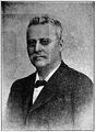 1910 - Dumitru Marinescu Bragadiru - industriaş.PNG