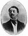 1910 - Victor Antonescu - director al Băncii Naţionale.PNG