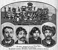 19140331 - Une du Matin - la bande du losange.jpg