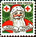 1914 Christmas Seal.JPG