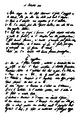 1916-komisija-letrare.png