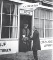 1917-wilhelmina.png
