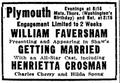 1917 Plymouth theatre BostonDailyGlobe Feb21.png