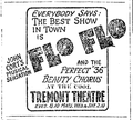 1919 TremontTheatre BostonGlobe June5.png