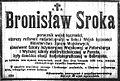 1920 SROKA nekr.jpg