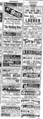 1920 theatre ads BostonGlobe Feb10 part1.png