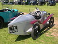 1926 Austin 7 GE Brooklands Replica 3926178863.jpg