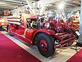 1927 Ahrens Fox brandweerwagen pic1.JPG