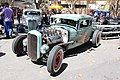1930 Ford Model A Coupe Hot Rod (20319499964).jpg