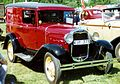 1930 Ford Model A Delivery KJP373.jpg
