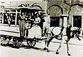 1930s Finale Ligure carriage taxi.jpg