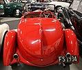 1934 Fiat Balilla spider (31748854035).jpg
