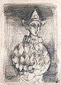 1935 Clown (Pierrot).jpg