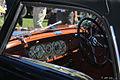 1935 Mercedes 500K Windovers Roadster - int.jpg