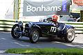 1935 Riley Racing MPH (20785848646).jpg