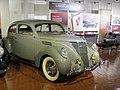 1936 Lincoln Zephyr (38257210712).jpg