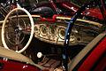 1936 Mercedes-Benz 500 K Special Roadster IMG 3857 - Flickr - nemor2.jpg